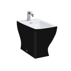 ACJZ04_Jazz Wall Faced Bidet Black & White_DP CWEB