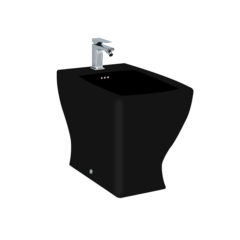 ACJZ04_Jazz Wall Faced Bidet Black_DP_CWEB