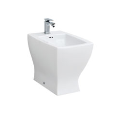 ACJZ04_Jazz Wall Faced Bidet White_DP_CWEB