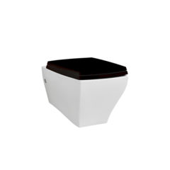 ACJZ21_Jazz-Wall-Hung-Pan-White-with-Black-Seat-DE CWEB
