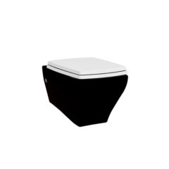 ACJZ31_Jazz-Wall-Hung-Pan-Black-with-white-Seat-CWEB