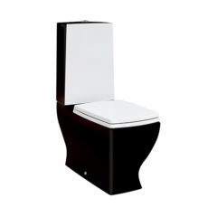 ACJZ35_Jazz-Wall-Faced-Suite-Black-with-White-Seat CWEB