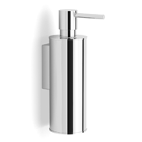 L Hotel Wall Mounted Soap Dispenser Parisi Bathware And